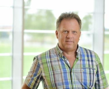 Matthias Feichtinger-Instandhaltung, Technik