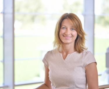 Mag. Dr. Sonja Bauch-Prater-