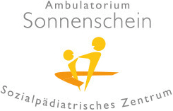 Team - Das Ambulatorium - Ambulatorium Sonnenschein